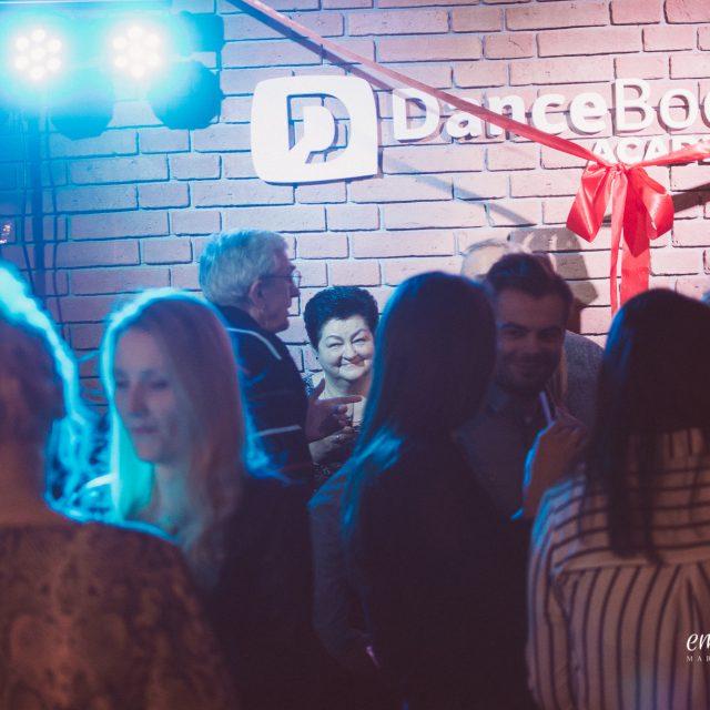 dancebook-123