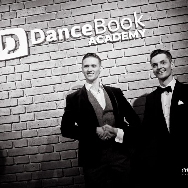 dancebook-229