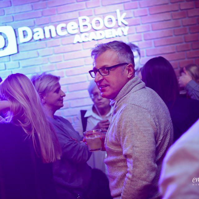 dancebook-354