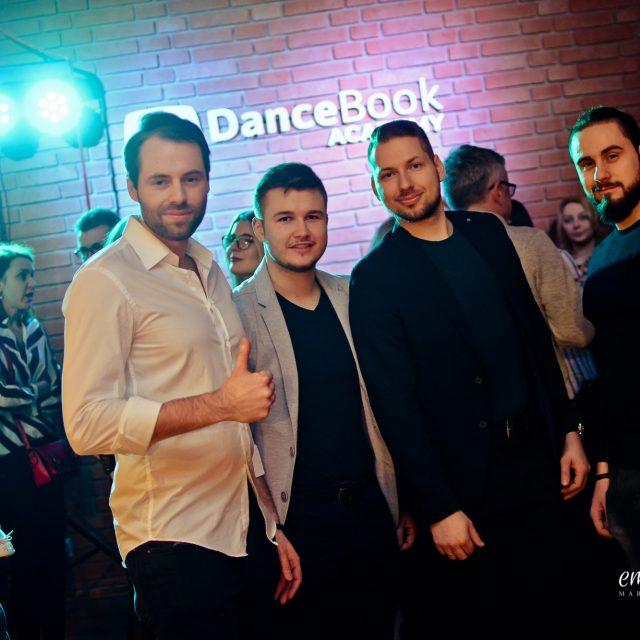 dancebook-376