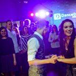 Praktyki i Wieczorki taneczne