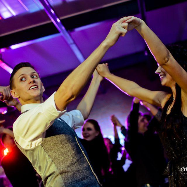 dancebook-435