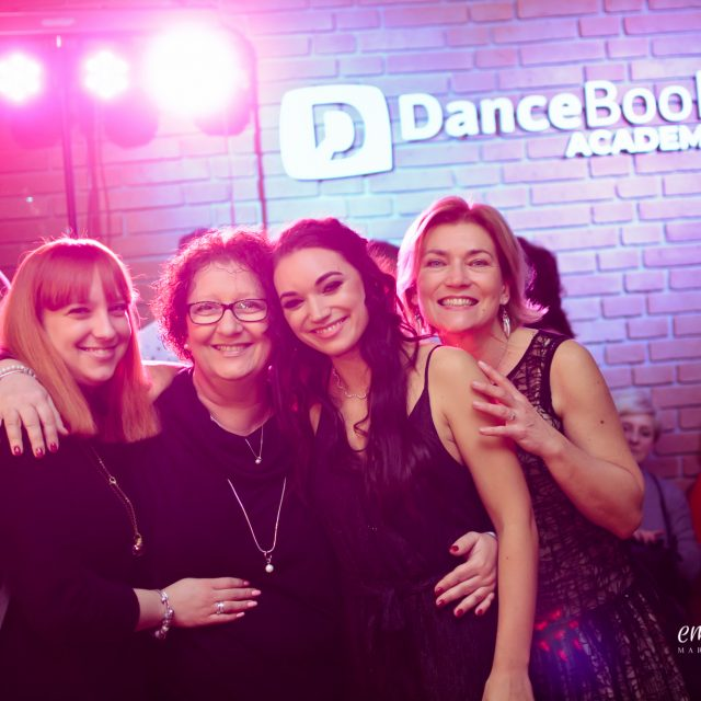 dancebook-497