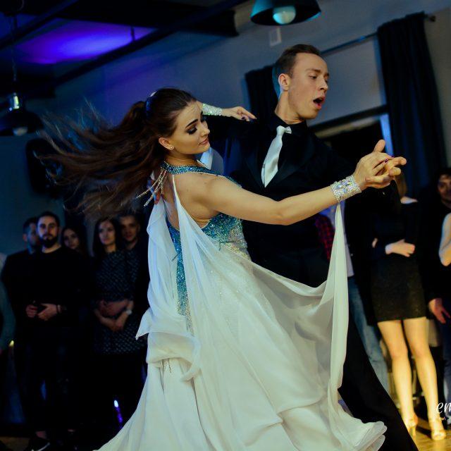 dancebook-558