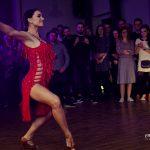 Taniec dla Kobiet