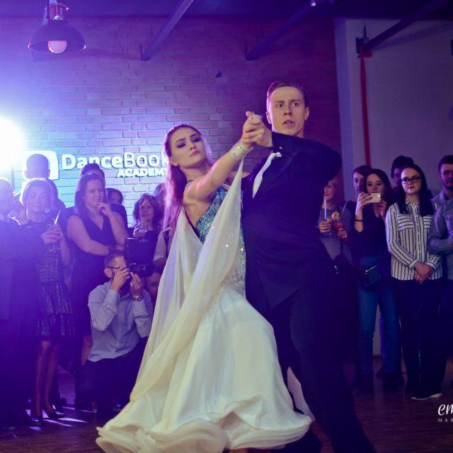 dancebook-595