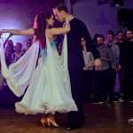 Pierwszy taniec dancebook