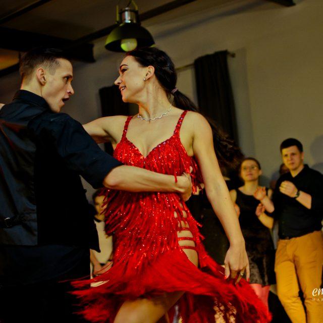 dancebook-621