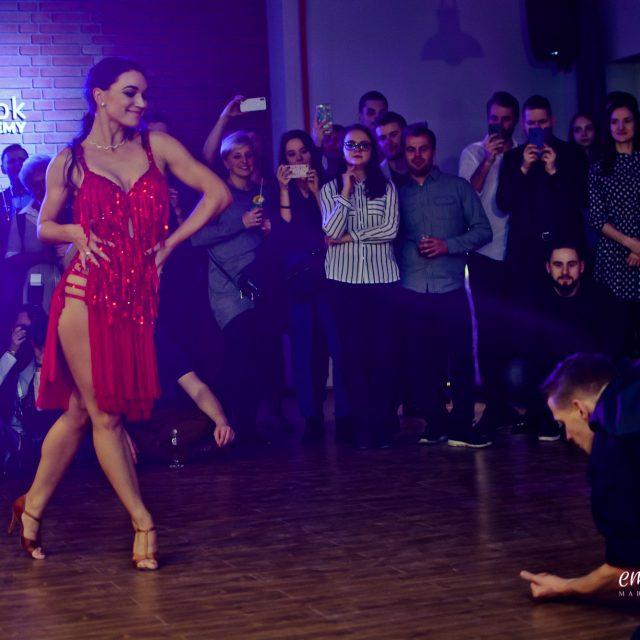 dancebook-642
