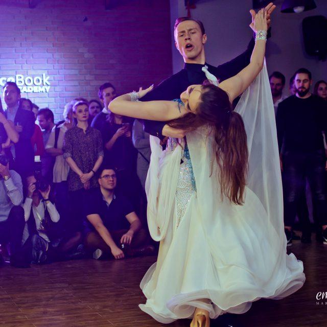 dancebook-663