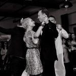 Kursy tańca dla par warszawa