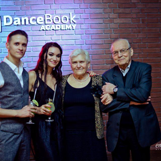 dancebook-759