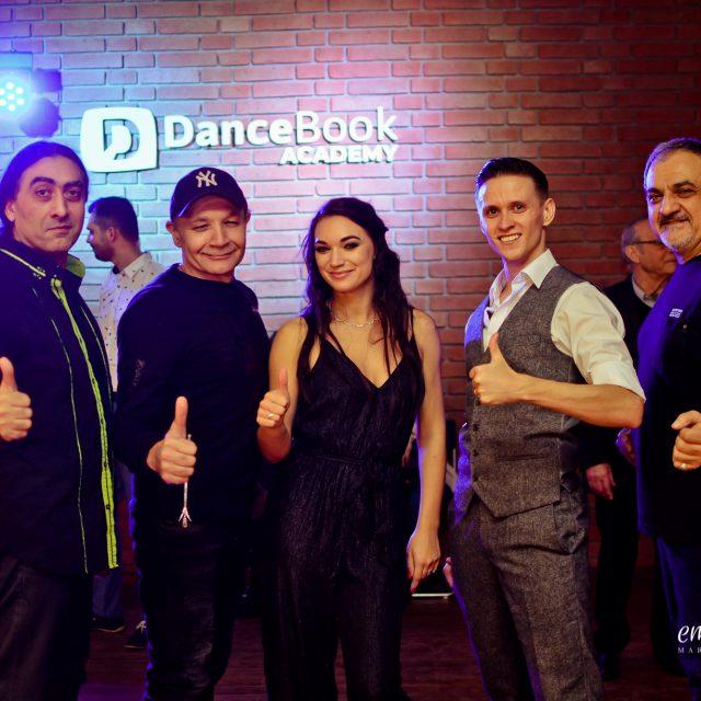 dancebook-763