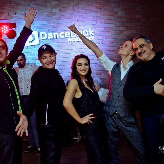 dancebook-764